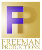Freeman Productions